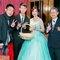 Wedding_Photo_2016_092