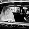 Wedding_Photo_2016_045