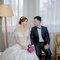 Wedding_Photo_2016_059