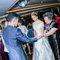 Wedding_Photo_2016_066