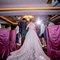 Wedding_Photo_2016_070