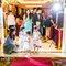 Wedding_Photo_2016_076