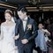 Wedding_Photo_2016_089