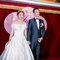 Wedding_Photo_2016_093