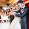 Wedding_Photo_2016_094