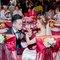 Wedding_Photo_2016_095