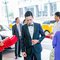 Wedding_Photo_2016_124