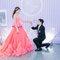 Wedding_Photo_2016_052