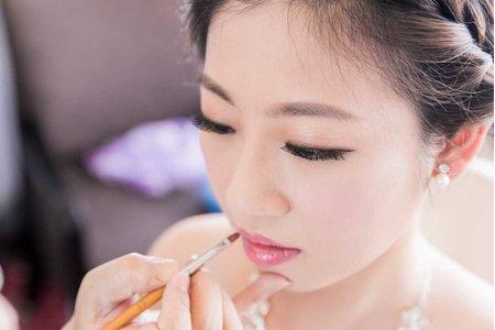 台北婚攝/ODi奧迪@台北午宴婚禮紀錄