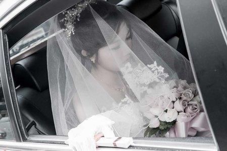 台北婚攝/ODi奧迪@晚宴婚禮紀錄