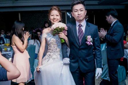 台北婚攝/ODi奧迪@結婚儀式午宴