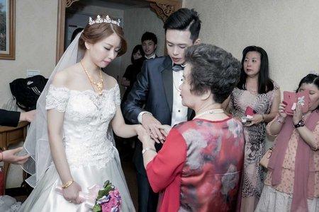 台北婚攝/ODi奧迪@訂結同日