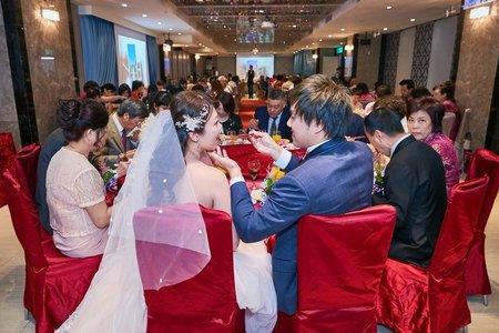 《婚攝ODI》台北婚攝推薦