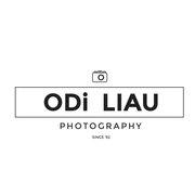 台北婚攝奧迪-ODi攝影工作室!
