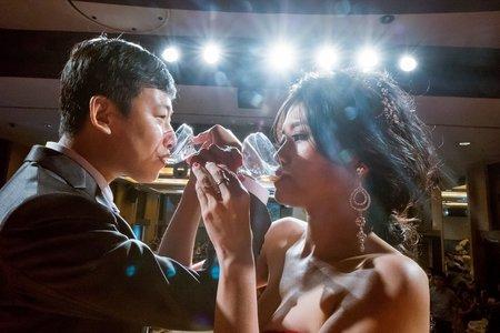 台北~婚攝藝恩-IAN攝影工作室~台北婚禮攝影