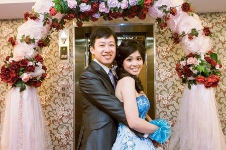 台北~婚攝藝恩-IAN攝影工作室~婚攝