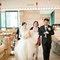台北婚攝傑-Jess攝影工作室