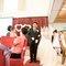 台北婚攝傑斯/婚禮攝影