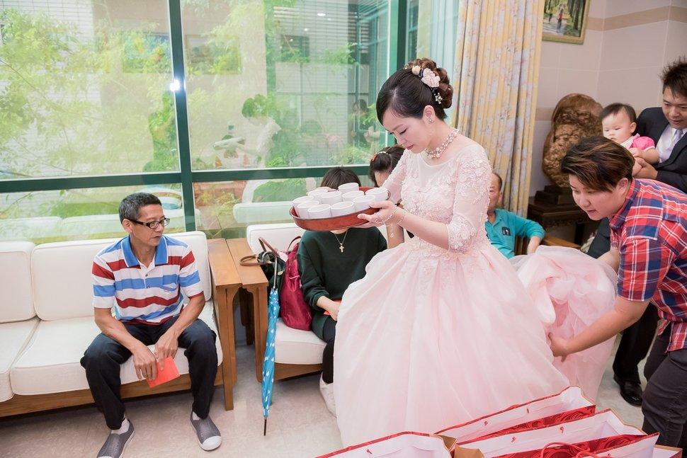 台北婚攝傑斯-Jess攝影工作室 - 台北婚攝傑斯-Jess攝影工作室《結婚吧》