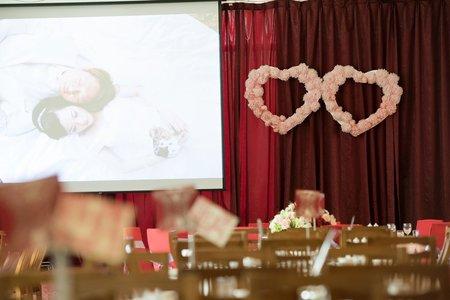 台北婚攝傑-Jess攝影工作室@婚禮紀錄