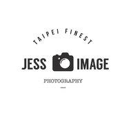 台北婚攝傑斯-Jess攝影工作室