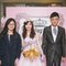 Wedding-Photo-570