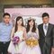 Wedding-Photo-0572
