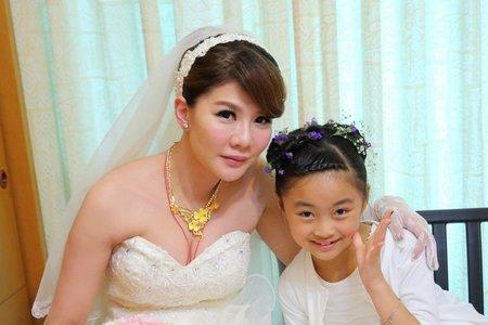台北 婚攝Jonny強尼 台北婚禮攝影