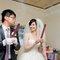 婚禮攝影團隊-婚攝Eden+新秘千越