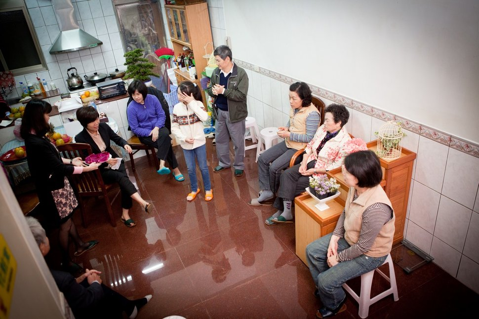 Wedding-Photo-014 - 台北婚攝Eden-伊藤攝影工作室《結婚吧》
