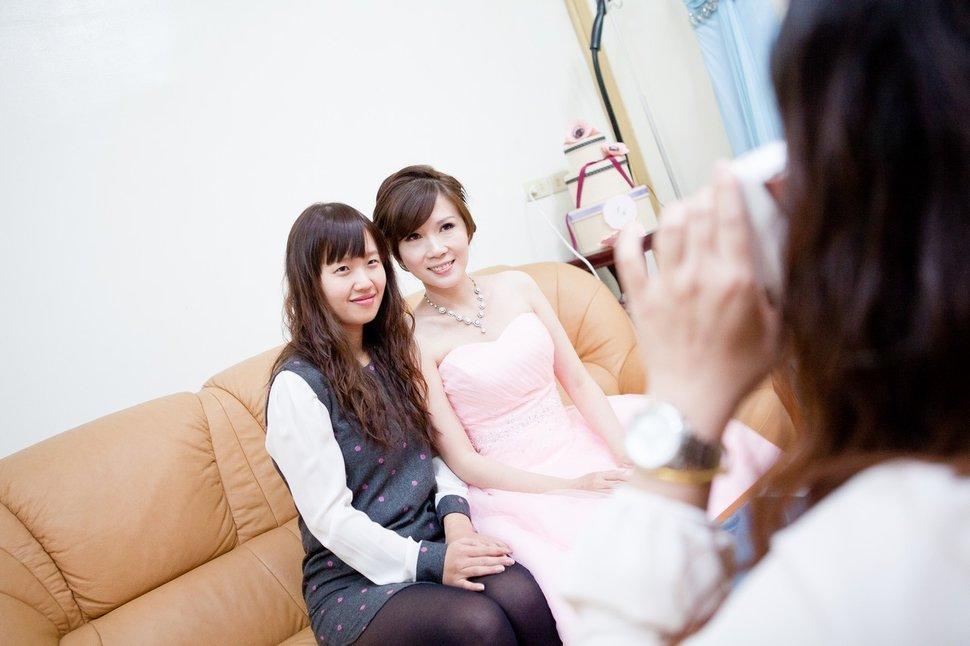 Wedding-Photo-017 - 台北婚攝Eden-伊藤攝影工作室《結婚吧》
