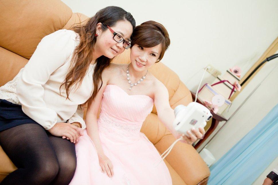 Wedding-Photo-018 - 台北婚攝Eden-伊藤攝影工作室《結婚吧》