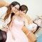Wedding-Photo-018