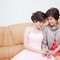 Wedding-Photo-019