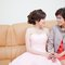 Wedding-Photo-020