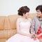 Wedding-Photo-020