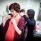 Wedding-Photo-022