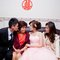Wedding-Photo-024