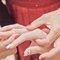 Wedding-Photo-029