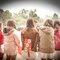 Wedding-Photo-042