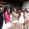 Wedding-Photo-043