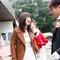 Wedding-Photo-048