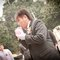 Wedding-Photo-049