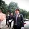 Wedding-Photo-058