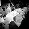 Wedding-Photo-061