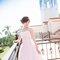 Wedding-Photo-080