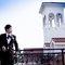 Wedding-Photo-154