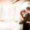 Wedding-Photo-168