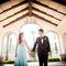 Wedding-Photo-170
