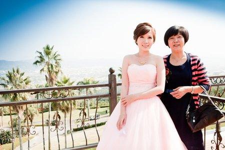 婚禮攝影團隊-婚攝Eden